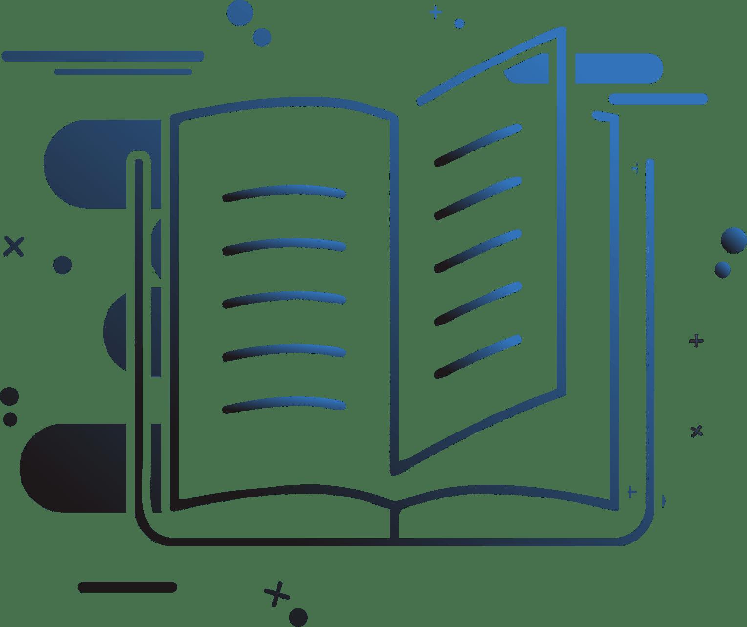 icon kurikulum kursus programming