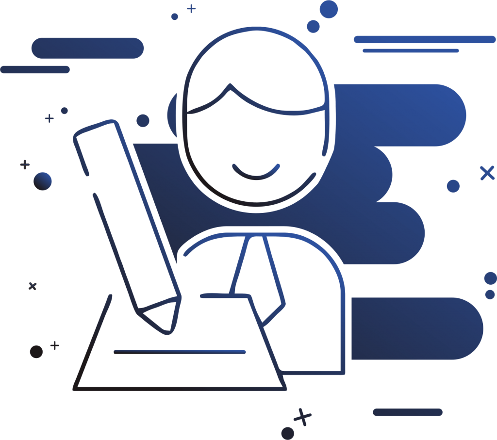 icon murid kursus programming