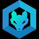 logo-transparent-haltev
